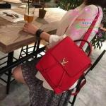 กระเป๋า Fashion Backpack งานเกาหลี แบบของLouis งานสวยเนี๊ยบ ราคาเบาๆ