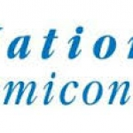 LM-IC NATIONALsemiconductor