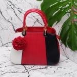 กระเป๋า Fashion นำเข้าเกาหลี งานdesignสวย