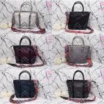 กระเป๋า Fashion งานเกาหลี แบบของBaobao ทรงShopping bag