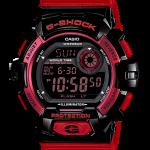 Casio G-Shock รุ่น G-8900SC-1R