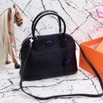 กระเป๋าหนังแท้ A++ กระเป๋า Fashion นำเข้าเกาหลี แบบเหมือนของ Hermes