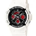 Casio G-Shock รุ่น AW-591SC-7ADR