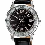 Casio Standard รุ่น LTP-1359L-1AVDF