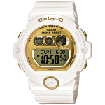 Casio Baby-G รุ่น BG-6901-7DR