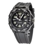 Luminox รุ่น LUMINOX 0201 SL. Man's SEMTRY 0200 Series Watch
