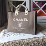 Chanel Jeans Shopping bag งานHiend Original