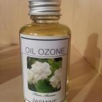 Aroma Oil Ozone Jasmine 30ml.