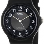Casio Standard Analog'men รุ่น MQ-24-1B3