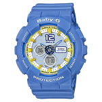 Casio Baby G รุ่น BA-120-2
