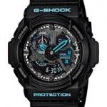 Casio G-Shock รุ่น GA-300BA-1ADR LIMITED MODELS