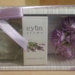 Eyun Aroma Lavender Field_new pack.30ml.
