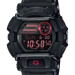 Casio G-Shock Standard digital รุ่น GD-400-1