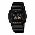 Casio G-shock Bluetooth Watch รุ่น GB-5600B-1B