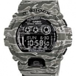 Casio G-Shock รุ่น GD-X6900CM-8DR