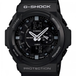 Casio G-Shock รุ่น GA-150-1ADR