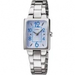 Casio Standard Analog women รุ่น LTP-1294D-2A