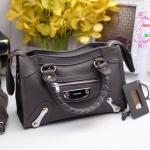 กระเป๋า Fashion งานเกาหลี แบบเหมือนของ Balenciaga