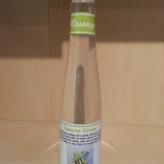 Aroma Lemon Grass Massage oil