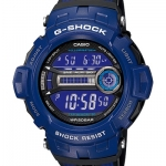 Casio G-Shock รุ่น GD-200-2DR-200