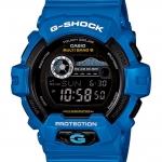 Casio G-Shock รุ่น GWX-8900D-2DR