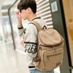 คุณสมบัติของกระเป๋าเป้สะพายหลัง เลือกอย่างไรให้คุ้มค่าและเหมาะกับสภาพการใช้งาน