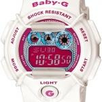 Casio Baby-G รุ่น BG-1005M-7