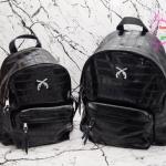 กระเป๋าเป้ Fashion นำเข้าเกาหลี งานdesignสวย
