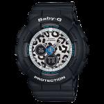 Casio Baby-G รุ่น BA-120LP-1