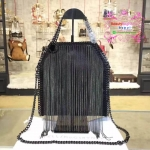 Stella McCartney Bag งานHiend 1:1