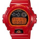 Casio G-Shock รุ่น DW-6900CB-4DR