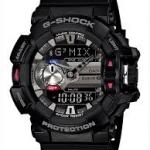 G-Shock G'MIX รุ่น GBA-400-1