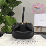 Nina Bag by Gabriela Hearst งาน Hiend Original