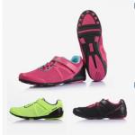 **สินค้าพรีออเดอร์**รองเท้าปั่นจักรยาน ผู้หญิง คุณภาพดี มี 3 สี 35-39