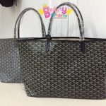 Goyard St. Louis-Shopper bag size GM งานHiend Original
