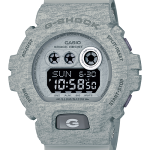 Casio G-shock Limited Heathered Color series รุ่น GD-X6900HT-8