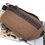 กระเป๋าผ้าแคนวาส canvas คุณภาพทนทานใช้งานคุ้มสินค้าเกรดพรีเมียม