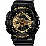 Casio G-Shock รุ่น GA-110GB-1ADR