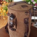 เคล็ดลับการเลือกกระเป๋าเป้เดินทาง สำหรับท่องเที่ยวแบบลุยๆ