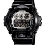 Casio G-Shock รุ่น DW-6900NB-1DR