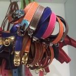 Hermes Kelly Double Tour Bracelet งานHiend