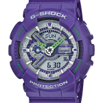 Casio G-Shock รุ่น GA-110DN-6ADR