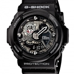 Casio G-Shock รุ่น GA-300-1ADR
