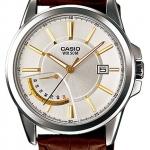 Casio Standard รุ่น MTP-E102L-7AVDF