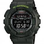 Casio G-Shock รุ่น GLS-100-3DR