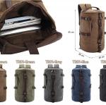 เทคนิคการเลือกซื้อกระเป๋าเดินทางราคาถูกให้มีคุณภาพและใช้งานได้นาน