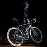 ชวนขาปั่นมือใหม่ รู้วิธีขี่จักรยานเพื่อออกกำลังให้ถูกต้อง.... by ซีไบร์ ช้อป (Cbike Shop)