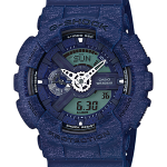 Casio G-Shock รุ่น GA-110HT-2A