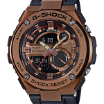 Casio G-Shock รุ่น GST-210B-4A