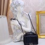 กระเป๋าFashonเกาหลี แบบของ Chanel